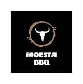 Moesta BBQ
