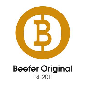 Produkte von Beefer im Sortiment des Grillforum VALENTIN