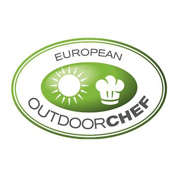 Produkte von Outdoorchef im Sortiment des Grillforum VALENTIN