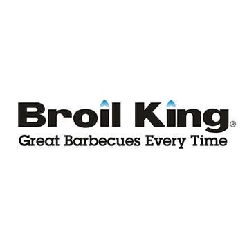 Produkte von Broil King im Sortiment des Grillforum VALENTIN