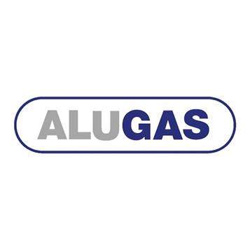 Produkte von Alugas im Sortiment des Grillforum VALENTIN