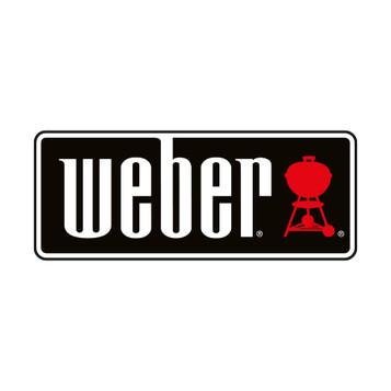 Produkte von WEBER im Sortiment des Grillforum VALENTIN