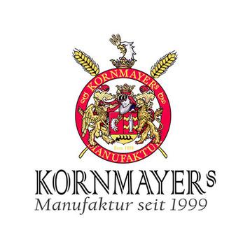 Produkte von Kornmayers im Sortiment des Grillforum VALENTIN