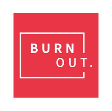 Produkte von Burn Out im Sortiment des Grillforum VALENTIN