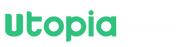 Logo_Utopia_Docs