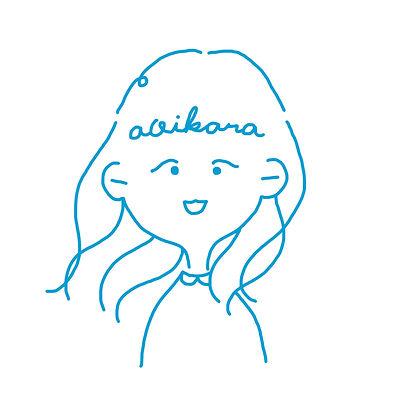 aoikara_sama.jpg