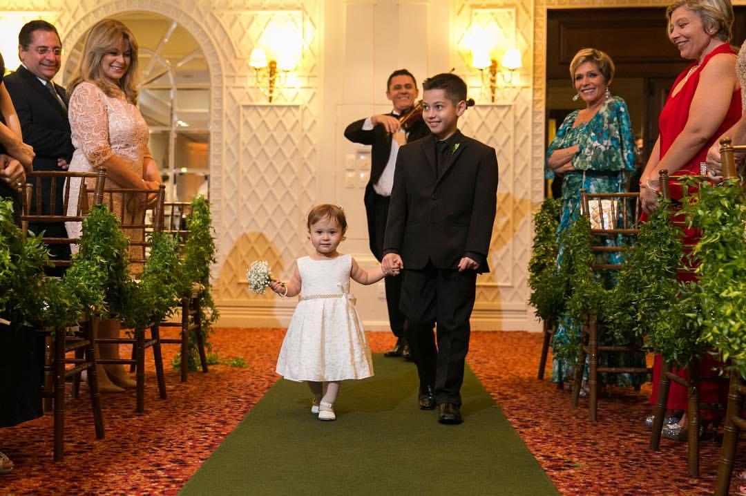Wedding Renata e Fabio