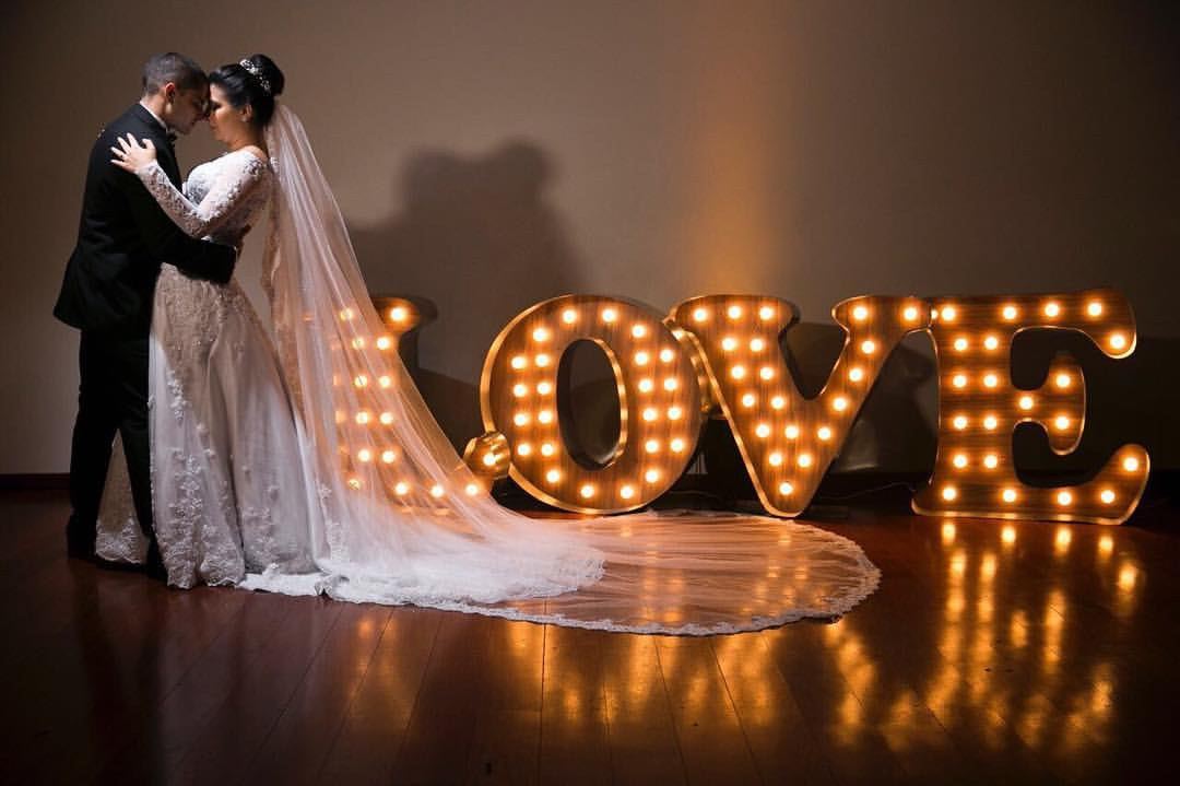 Wedding Renata & Philip