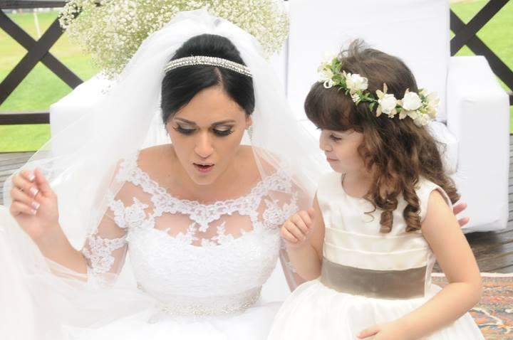 Wedding Carol & Diogo