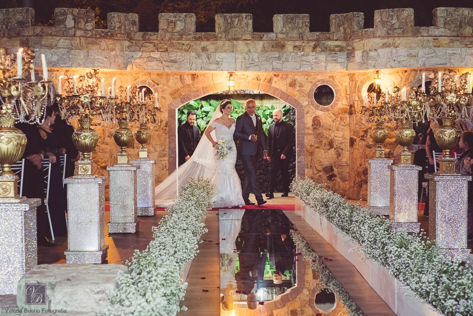 Wedding Thais & Filipe