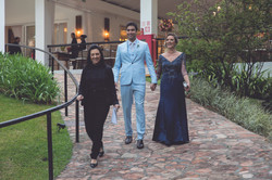 Wedding Bruna & Renan
