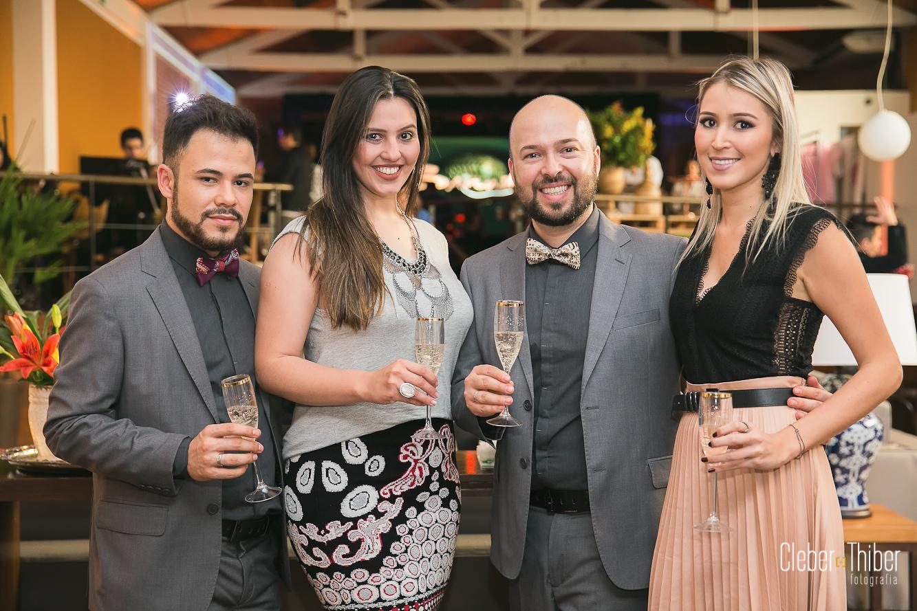 Wedding Experience 2016