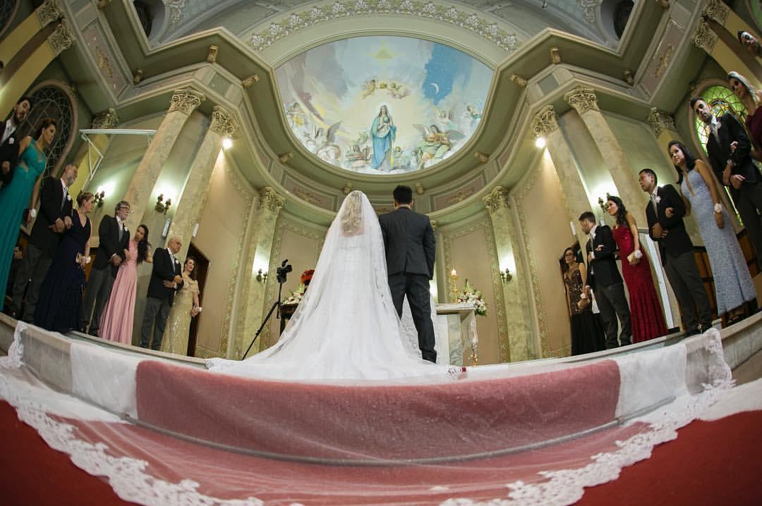 Wedding Amanda & Bruno
