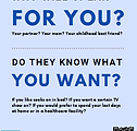 who will speak for you poster.png