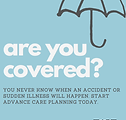 are you covered poster.png