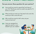how well do you know your partner poster.png