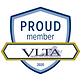 Proud_Member_VLTA_2020.png