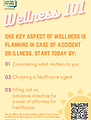 wellness 101 poster.png