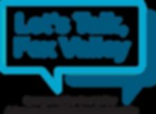 LTFV_Logo_3C_Final.png