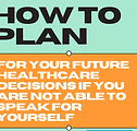 fact sheet - how to plan.png