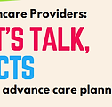 fact sheet - provider specific.png