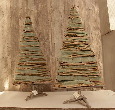Alberelli di Natale HERVIT