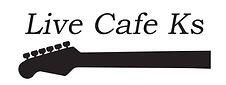 Live_Cafe_Ks 167209893276155904_n.jpg