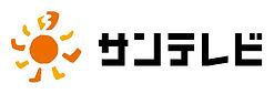 マーク+和文ロゴ4C-2.jpg