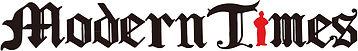 ModernTimesロゴ.jpg