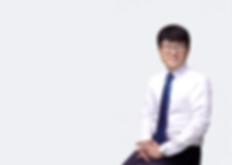20190910_박상환03.png