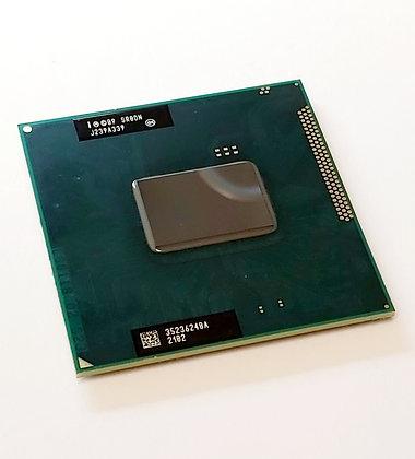 Intel® Core™ i3-2350M Processor