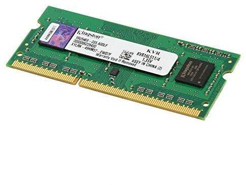 4Gig DDR3 KingStone