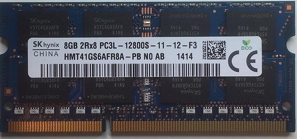 SK Hynix 8Gb RAM