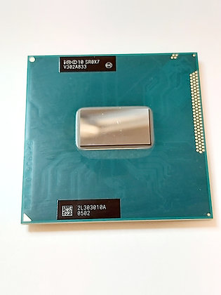 Intel® Core™ i5-3380M Processor
