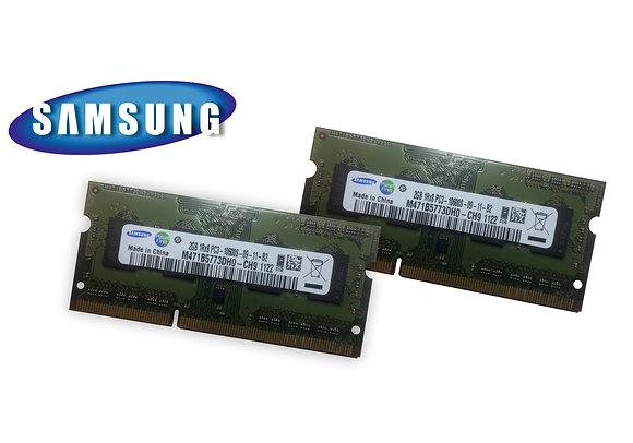 2Gig DDR3 RAM