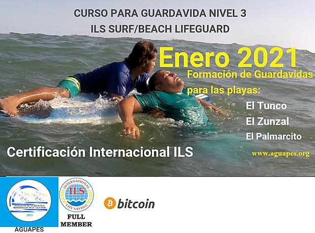 curso-nivel-3-surf-city.png