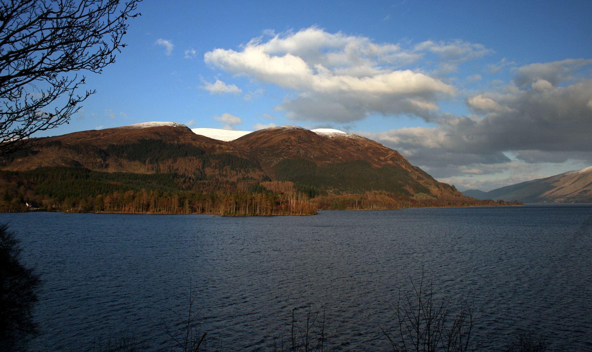 Loch Lochy 30-01-2012.jpg