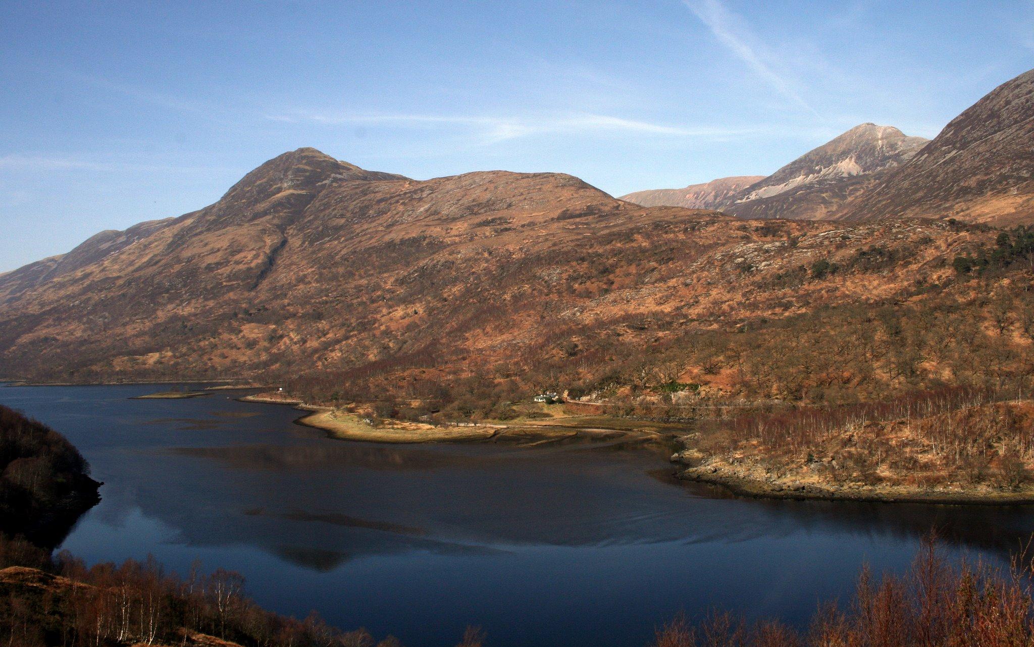 Loch Leven 26-03-2012.jpg
