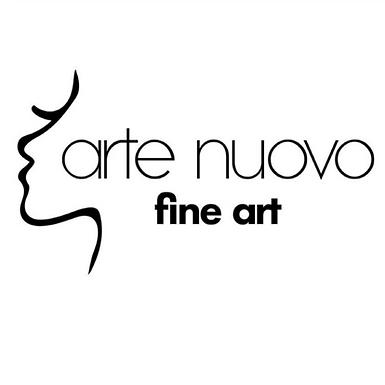 Cilo, Art Nuovo