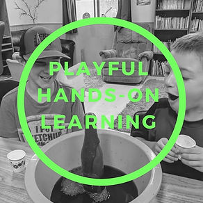 Hands On Playful learning.jpg