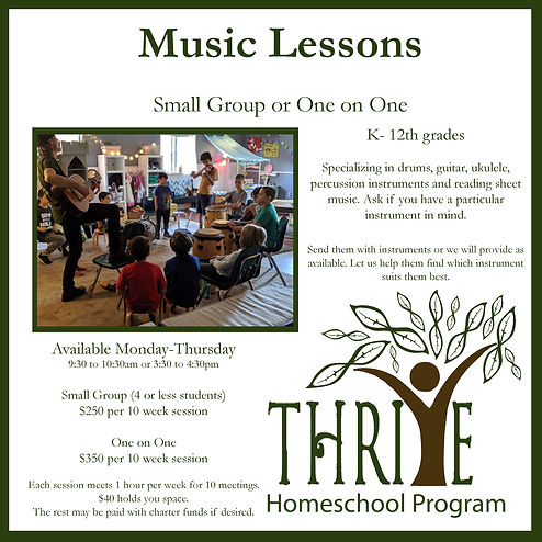 Music Lessons at Thrive January 2020.jpg
