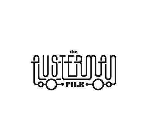 The Austerman File release is on!!