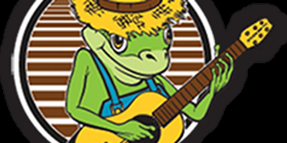The Green Frog, Bellingham WA