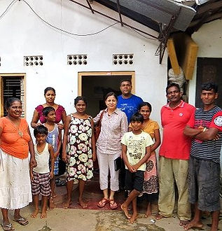 Sarla-visiting-indigenous-ministries-in-