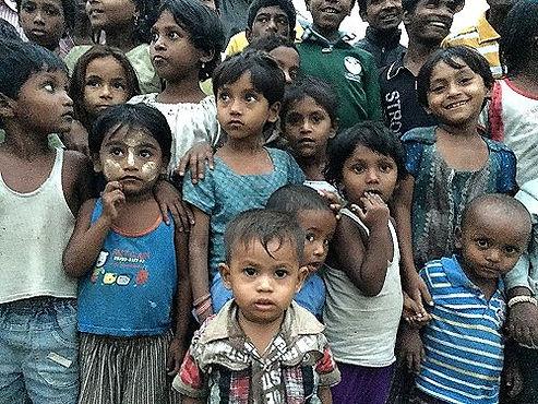 childrens-fund_edited.jpg