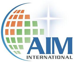 AIM International Logo_edited.jpg