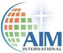 AIM_Logo_Color_Web.png