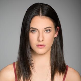 Emma Monaco