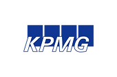 pnghut_kpmg-business-accounting-hubba-er