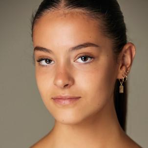 Ellie Glick